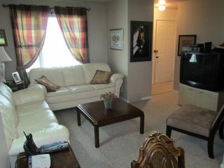 Photo 2: 5 Biscayne Bay in WINNIPEG: Manitoba Other Residential for sale : MLS®# 1210976