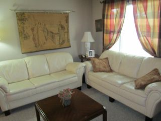 Photo 3: 5 Biscayne Bay in WINNIPEG: Manitoba Other Residential for sale : MLS®# 1210976