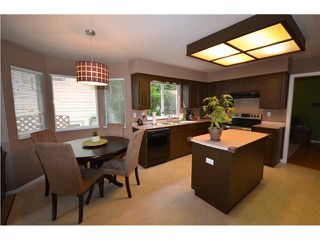 "Photo 4: 920 GOVERNOR Court in Port Coquitlam: Citadel PQ House for sale in ""CITADEL"" : MLS®# V963370"