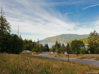 Photo 10: SL 18 1060 SHORE PINE Close in DUNCAN: Z3 Duncan Land for sale (Zone 3 - Duncan)  : MLS®# 630044