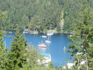 Photo 2: SL 18 1060 SHORE PINE Close in DUNCAN: Z3 Duncan Land for sale (Zone 3 - Duncan)  : MLS®# 630044