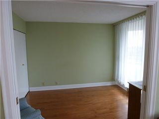 """Photo 5: 1104 6282 KATHLEEN Avenue in Burnaby: Metrotown Condo for sale in """"THE EMPRESS"""" (Burnaby South)  : MLS®# V991058"""
