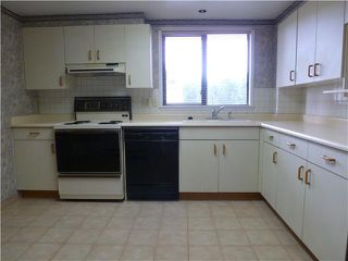 """Photo 7: 1104 6282 KATHLEEN Avenue in Burnaby: Metrotown Condo for sale in """"THE EMPRESS"""" (Burnaby South)  : MLS®# V991058"""