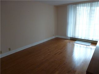 """Photo 4: 1104 6282 KATHLEEN Avenue in Burnaby: Metrotown Condo for sale in """"THE EMPRESS"""" (Burnaby South)  : MLS®# V991058"""