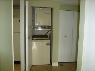 """Photo 8: 1104 6282 KATHLEEN Avenue in Burnaby: Metrotown Condo for sale in """"THE EMPRESS"""" (Burnaby South)  : MLS®# V991058"""