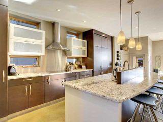 Photo 6: 1615 Altadore Avenue SW in CALGARY: Altadore River Park Residential Detached Single Family for sale (Calgary)  : MLS®# C3555843