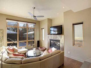 Photo 4: 1615 Altadore Avenue SW in CALGARY: Altadore River Park Residential Detached Single Family for sale (Calgary)  : MLS®# C3555843