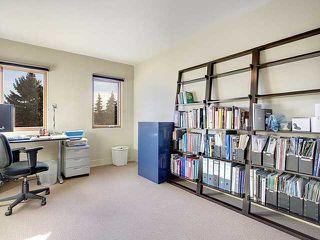 Photo 16: 1615 Altadore Avenue SW in CALGARY: Altadore River Park Residential Detached Single Family for sale (Calgary)  : MLS®# C3555843