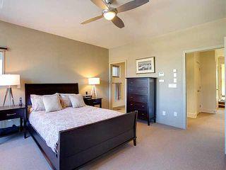 Photo 11: 1615 Altadore Avenue SW in CALGARY: Altadore River Park Residential Detached Single Family for sale (Calgary)  : MLS®# C3555843