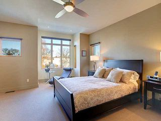 Photo 10: 1615 Altadore Avenue SW in CALGARY: Altadore River Park Residential Detached Single Family for sale (Calgary)  : MLS®# C3555843