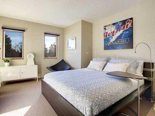 Photo 15: 1615 Altadore Avenue SW in CALGARY: Altadore River Park Residential Detached Single Family for sale (Calgary)  : MLS®# C3555843
