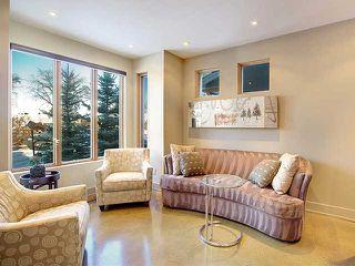 Photo 3: 1615 Altadore Avenue SW in CALGARY: Altadore River Park Residential Detached Single Family for sale (Calgary)  : MLS®# C3555843