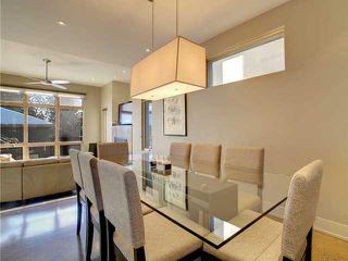 Photo 9: 1615 Altadore Avenue SW in CALGARY: Altadore River Park Residential Detached Single Family for sale (Calgary)  : MLS®# C3555843