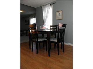 Photo 4: 608 Alverstone Street in WINNIPEG: West End / Wolseley Residential for sale (West Winnipeg)  : MLS®# 1304476