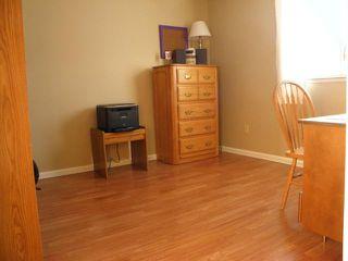 Photo 9: 608 Alverstone Street in WINNIPEG: West End / Wolseley Residential for sale (West Winnipeg)  : MLS®# 1304476