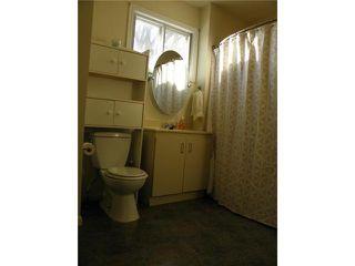 Photo 11: 608 Alverstone Street in WINNIPEG: West End / Wolseley Residential for sale (West Winnipeg)  : MLS®# 1304476