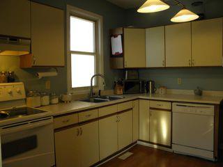 Photo 6: 608 Alverstone Street in WINNIPEG: West End / Wolseley Residential for sale (West Winnipeg)  : MLS®# 1304476