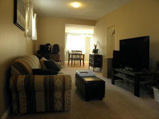 Photo 3: 608 Alverstone Street in WINNIPEG: West End / Wolseley Residential for sale (West Winnipeg)  : MLS®# 1304476