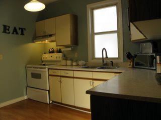 Photo 5: 608 Alverstone Street in WINNIPEG: West End / Wolseley Residential for sale (West Winnipeg)  : MLS®# 1304476