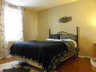 Photo 8: 608 Alverstone Street in WINNIPEG: West End / Wolseley Residential for sale (West Winnipeg)  : MLS®# 1304476