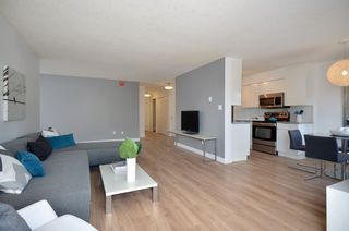 Photo 3: 101 1585 E 4TH Avenue in Vancouver: Grandview VE Condo for sale (Vancouver East)  : MLS®# V949221