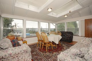 Photo 6: 499 Decaire Street in Coquitlam: Central Coquitlam Home for sale ()