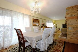 Photo 4: 499 Decaire Street in Coquitlam: Central Coquitlam Home for sale ()