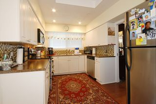 Photo 3: 499 Decaire Street in Coquitlam: Central Coquitlam Home for sale ()