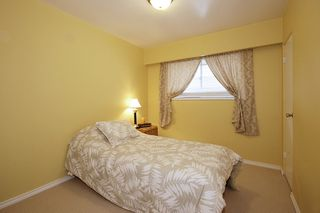 Photo 11: 499 Decaire Street in Coquitlam: Central Coquitlam Home for sale ()