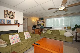 Photo 9: 499 Decaire Street in Coquitlam: Central Coquitlam Home for sale ()