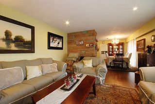 Photo 12: 499 Decaire Street in Coquitlam: Central Coquitlam Home for sale ()