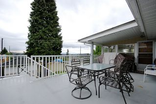 Photo 8: 499 Decaire Street in Coquitlam: Central Coquitlam Home for sale ()