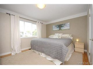 Photo 7: 3453 Bethune Avenue in VICTORIA: SE Quadra Residential for sale (Saanich East)  : MLS®# 334194