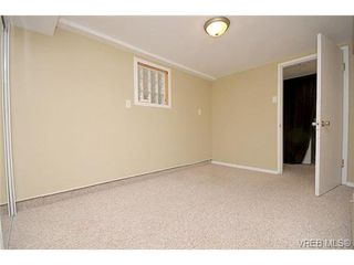 Photo 11: 3453 Bethune Avenue in VICTORIA: SE Quadra Residential for sale (Saanich East)  : MLS®# 334194