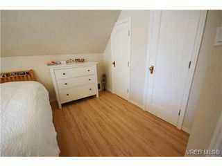 Photo 16: 3961 Sherwood Rd in VICTORIA: SE Queenswood House for sale (Saanich East)  : MLS®# 677190