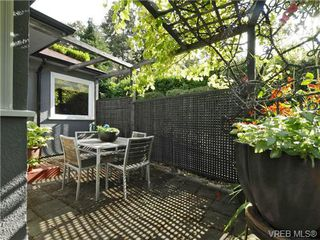 Photo 18: 1180 Clovelly Terrace in VICTORIA: SE Maplewood Single Family Detached for sale (Saanich East)  : MLS®# 340503