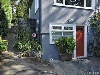 Photo 17: 1180 Clovelly Terrace in VICTORIA: SE Maplewood Single Family Detached for sale (Saanich East)  : MLS®# 340503