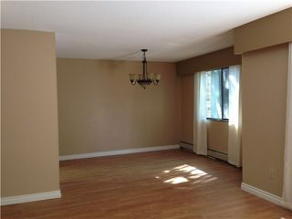"Photo 5: 207 1544 FIR Street: White Rock Condo for sale in ""Juniper Arms"" (South Surrey White Rock)  : MLS®# F1418478"