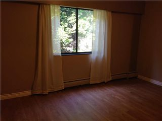 "Photo 8: 207 1544 FIR Street: White Rock Condo for sale in ""Juniper Arms"" (South Surrey White Rock)  : MLS®# F1418478"