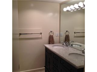 "Photo 10: 207 1544 FIR Street: White Rock Condo for sale in ""Juniper Arms"" (South Surrey White Rock)  : MLS®# F1418478"