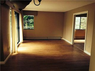 "Photo 2: 207 1544 FIR Street: White Rock Condo for sale in ""Juniper Arms"" (South Surrey White Rock)  : MLS®# F1418478"