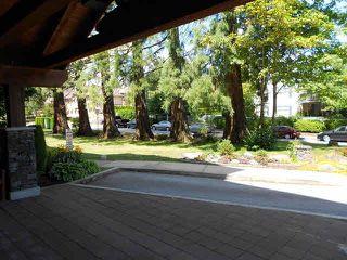 "Photo 13: 207 16068 83RD Avenue in Surrey: Fleetwood Tynehead Condo for sale in ""Fleetwood Gardens"" : MLS®# F1419232"