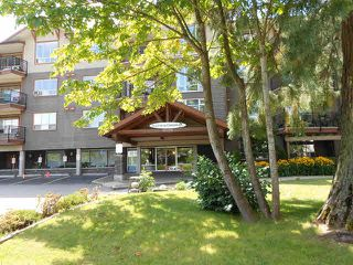 "Photo 12: 207 16068 83RD Avenue in Surrey: Fleetwood Tynehead Condo for sale in ""Fleetwood Gardens"" : MLS®# F1419232"