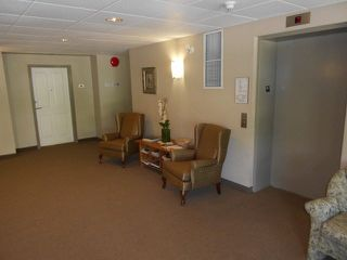 "Photo 9: 207 16068 83RD Avenue in Surrey: Fleetwood Tynehead Condo for sale in ""Fleetwood Gardens"" : MLS®# F1419232"
