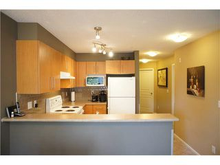 "Photo 8: 216 7330 SALISBURY Avenue in Burnaby: Highgate Condo for sale in ""BOTANICA"" (Burnaby South)  : MLS®# V1080383"