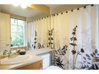 "Photo 13: 216 7330 SALISBURY Avenue in Burnaby: Highgate Condo for sale in ""BOTANICA"" (Burnaby South)  : MLS®# V1080383"