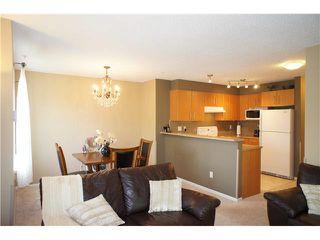 "Photo 6: 216 7330 SALISBURY Avenue in Burnaby: Highgate Condo for sale in ""BOTANICA"" (Burnaby South)  : MLS®# V1080383"