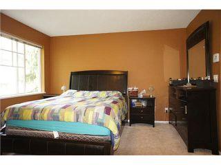 "Photo 11: 216 7330 SALISBURY Avenue in Burnaby: Highgate Condo for sale in ""BOTANICA"" (Burnaby South)  : MLS®# V1080383"