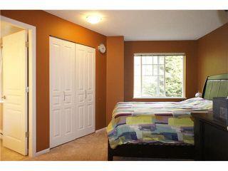"Photo 12: 216 7330 SALISBURY Avenue in Burnaby: Highgate Condo for sale in ""BOTANICA"" (Burnaby South)  : MLS®# V1080383"