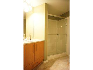 "Photo 14: 216 7330 SALISBURY Avenue in Burnaby: Highgate Condo for sale in ""BOTANICA"" (Burnaby South)  : MLS®# V1080383"